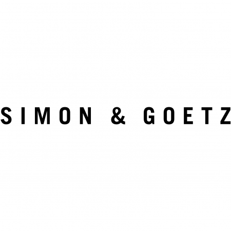 Logo Simon & Goetz Design GmbH & Co. KG