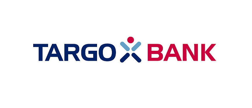 Targo Bank Login